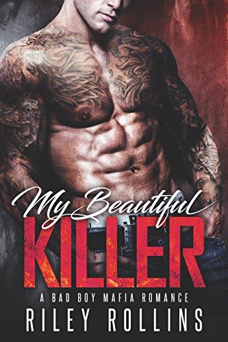 My Beautiful Killer: A Bad Boy Mafia Romance (English Edition)