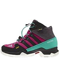 Suchergebnis auf für: adidas terrex kinder 100