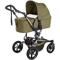 Amazon.es: Jané - Sillas de paseo / Carritos y sillas de paseo: Bebé