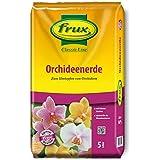 frux Classic Line orquídea Tierra 5L