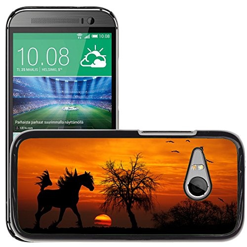 grand-phone-cases-carcasa-funda-prima-delgada-slim-casa-case-bandera-cover-shell-para-m00140399-cava