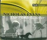 Der Pferdeflüsterer. 11 CDs - Nicholas Evans