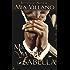 My Sweet Isabella (The Ambassador Trilogy Book 3)