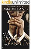 My Sweet Isabella (The Ambassador Trilogy Book 3)