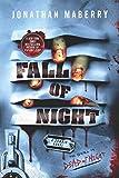 Fall of Night (Dead of Night)