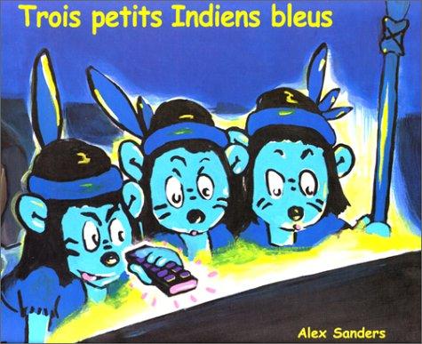 """<a href=""""/node/2840"""">Trois petits Indiens bleus</a>"""