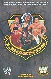 WWE Legends