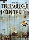 Technologie d'électricité : 2e professionnelle, BEP 1 par Ney