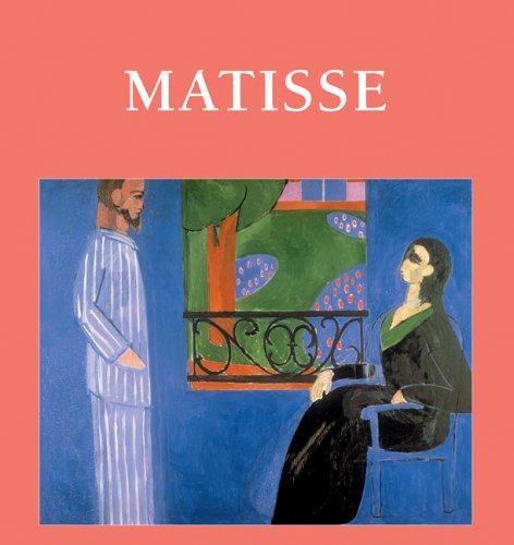 Descargar Libro Henri Matisse de Gilles Neret