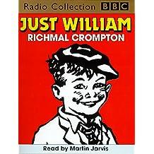 Just William: No.1 (BBC Radio Collection)