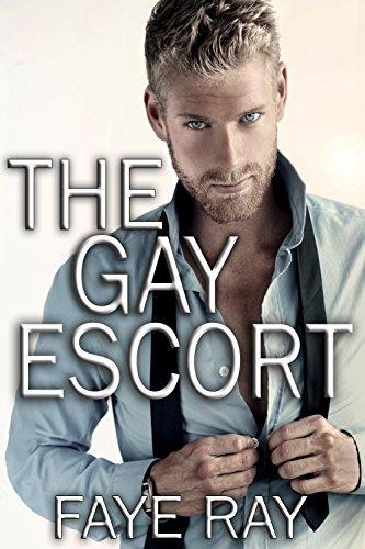 escort gay annunci offerte escort