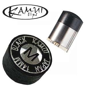 Procédé Kamui Black Medium Hard 11mm - Kamui
