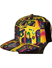 Amazon.co.uk  State Property - Hats   Caps   Accessories  Clothing 912b3fce5875