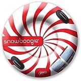 Wham-O 37-inch Snow Boogie Air Tube
