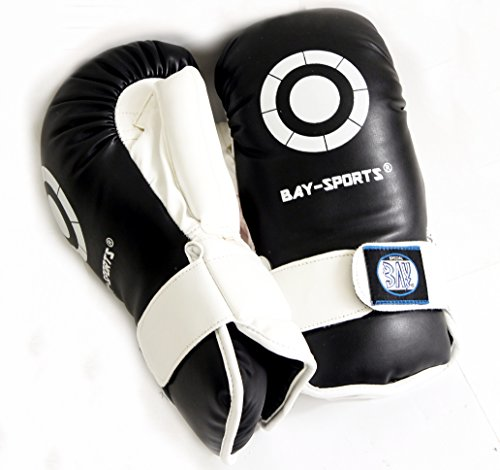 BAY® HIT POINT Boxhandschuhe / Pratzen