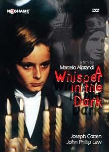 Whispers in the Dark [DVD] [2005] [Region 1] [US Import] [NTSC]