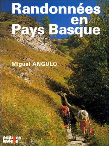 Randonnées en pays basque