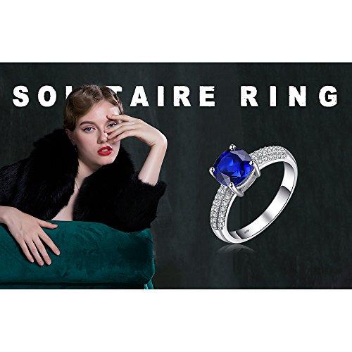 Jewelrypalace EU-031763CLR06