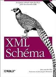 XML Schéma (Classique Franc)