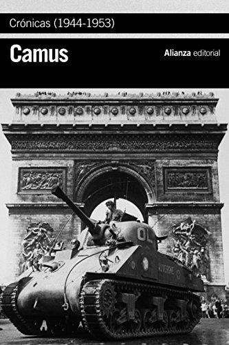 cronicas-1944-1953-el-libro-de-bolsillo-bibliotecas-de-autor-biblioteca-camus