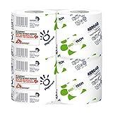 Papernet Rollos de Papel Higiénico - Paquete de 4 x 0 gr - Total: 0 gr
