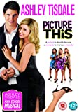 Picture This [DVD]