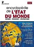 L'encyclopédie de l'état du monde