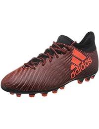 free shipping c9082 767e8 Adidas X 17.3 AG, Botas de fútbol para Hombre