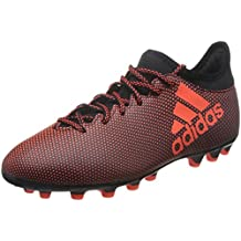 Amazon.es  botas de futbol para cesped artificial b73ef865825cf
