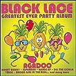 Black Lace's Greatest Ever Party Album