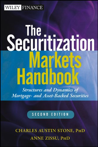the-securitization-markets-handbook-structures-and-dynamics-of-mortgage-and-asset-backed-securities-