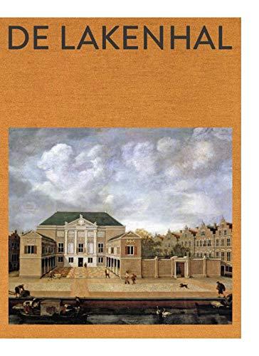 Museum De Lakenhal: Museum en Collectie por Meta Knol