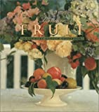 Summer Fruits (Country Garden Cookbooks)