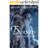 Burned (Keeper of the Flame Book 1)