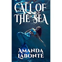 Call of the Sea: Special Edition (English Edition)