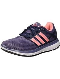 Suchergebnis auf für: violetta adidas: Schuhe