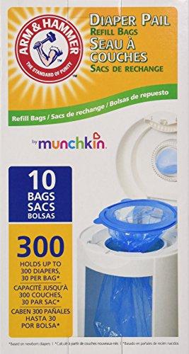 munchkin-arm-hammer-paquet-de-3-sacs-poubelle-pour-couches