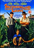 Secondhand Lions [UK Import]