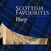 Scottish Favourites - Harp