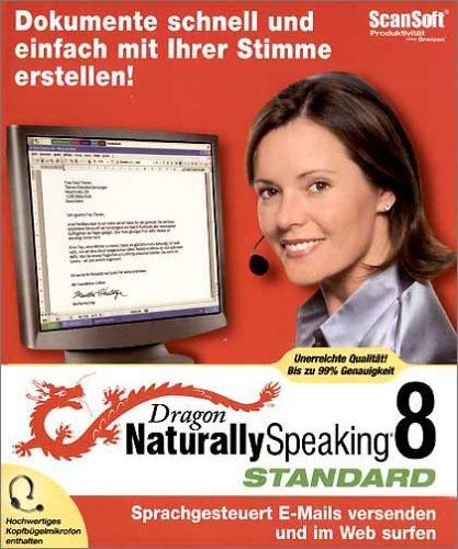 dragon-naturally-speaking-80-standard