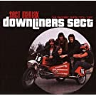 Sect Maniax by Downliners Sect (2006-04-04)