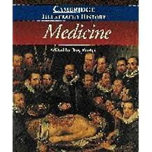 The Cambridge Illustrated History of Medicine (Cambridge Illustrated Histories)