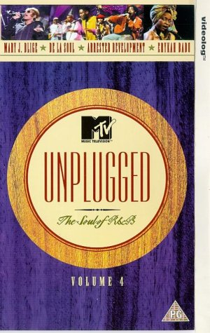mtv-unpluggeds-finest-moments-volume-4-the-sould-of-r-b-vhs