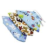 3 Set Kinder Baumwolle Mundschutz Outdoor Staubschutz Mund Muffelofen Winter Warm Ohrbügel Gesichts Maske 3 Stück