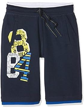 boboli Pantalones Cortos para Niños