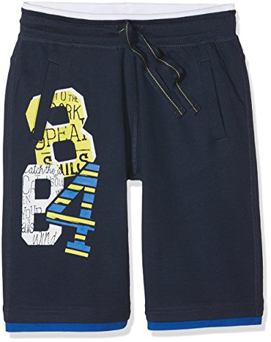 boboli-505190-pantalones-cortos-para-ninos-azul-marino-tamano-del-fabricante8