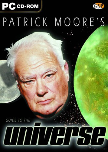 patrick-moores-guide-to-the-universe