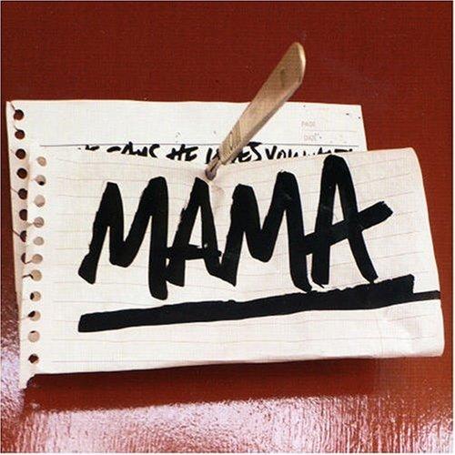 Mama (Loves A Crackhead) by Plan B