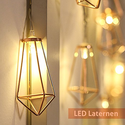 Stoff Dekoration Nacht Lampe Mit Netzkabel Innen Beleuchtung Um Das KöRpergewicht Zu Reduzieren Und Das Leben Zu VerläNgern Licht & Beleuchtung E27 Europäischen Einstellbare Licht Schlafzimmer Led Tisch Lampe Eisen