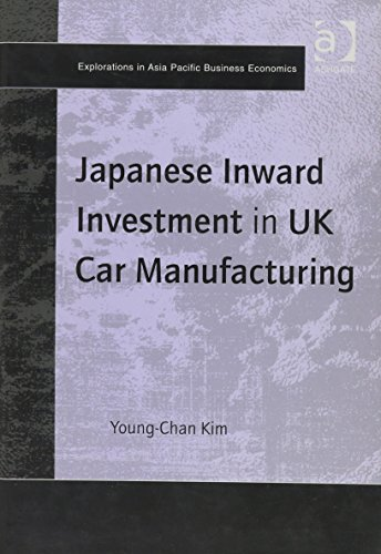 japanese-inward-investment-in-uk-car-manufacturing-a-case-study-in-international-business-national-g